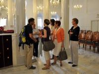 thumbs 7 Wizyta w Larissie, w Grecji