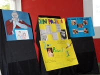 thumbs 3 Dzień Papieski w naszej szkole