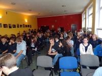 thumbs 5 Dzień Papieski w naszej szkole