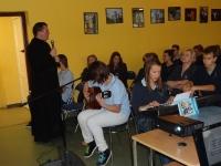 thumbs 7 Dzień Papieski w naszej szkole