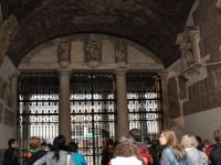 thumbs 12 Poprzez ziemię włoską. Reportaż z pielgrzymki szkolnej do Rzymu