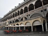 thumbs 13 Poprzez ziemię włoską. Reportaż z pielgrzymki szkolnej do Rzymu