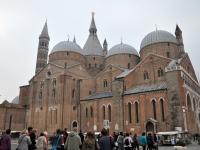 thumbs 14 Poprzez ziemię włoską. Reportaż z pielgrzymki szkolnej do Rzymu