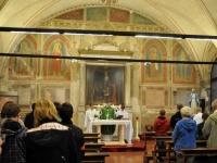 thumbs 15 Poprzez ziemię włoską. Reportaż z pielgrzymki szkolnej do Rzymu