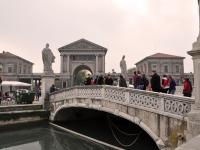 thumbs 17 Poprzez ziemię włoską. Reportaż z pielgrzymki szkolnej do Rzymu