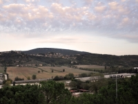 thumbs 18 Poprzez ziemię włoską. Reportaż z pielgrzymki szkolnej do Rzymu
