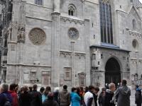thumbs 2 Poprzez ziemię włoską. Reportaż z pielgrzymki szkolnej do Rzymu