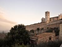 thumbs 21 Poprzez ziemię włoską. Reportaż z pielgrzymki szkolnej do Rzymu