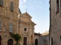 thumbs 24 Poprzez ziemię włoską. Reportaż z pielgrzymki szkolnej do Rzymu