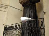 thumbs 26 Poprzez ziemię włoską. Reportaż z pielgrzymki szkolnej do Rzymu