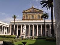 thumbs 29 Poprzez ziemię włoską. Reportaż z pielgrzymki szkolnej do Rzymu