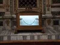 thumbs 31 Poprzez ziemię włoską. Reportaż z pielgrzymki szkolnej do Rzymu
