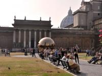 thumbs 36 Poprzez ziemię włoską. Reportaż z pielgrzymki szkolnej do Rzymu