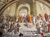 thumbs 37 Poprzez ziemię włoską. Reportaż z pielgrzymki szkolnej do Rzymu