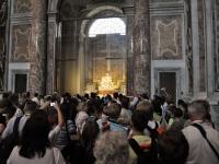 thumbs 38 Poprzez ziemię włoską. Reportaż z pielgrzymki szkolnej do Rzymu