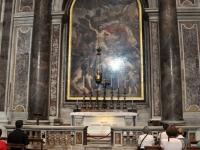 thumbs 39 Poprzez ziemię włoską. Reportaż z pielgrzymki szkolnej do Rzymu