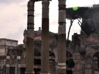 thumbs 42 Poprzez ziemię włoską. Reportaż z pielgrzymki szkolnej do Rzymu