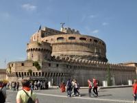 thumbs 47 Poprzez ziemię włoską. Reportaż z pielgrzymki szkolnej do Rzymu