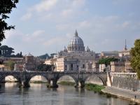 thumbs 48 Poprzez ziemię włoską. Reportaż z pielgrzymki szkolnej do Rzymu