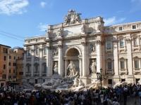 thumbs 52 Poprzez ziemię włoską. Reportaż z pielgrzymki szkolnej do Rzymu