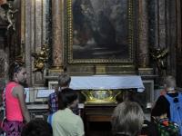 thumbs 54 Poprzez ziemię włoską. Reportaż z pielgrzymki szkolnej do Rzymu