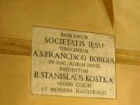 thumbs 55 Poprzez ziemię włoską. Reportaż z pielgrzymki szkolnej do Rzymu
