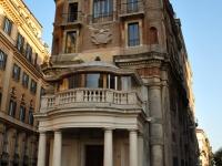 thumbs 60 Poprzez ziemię włoską. Reportaż z pielgrzymki szkolnej do Rzymu