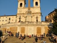 thumbs 61 Poprzez ziemię włoską. Reportaż z pielgrzymki szkolnej do Rzymu