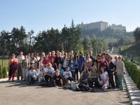 thumbs 62 Poprzez ziemię włoską. Reportaż z pielgrzymki szkolnej do Rzymu