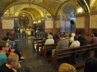thumbs 63 Poprzez ziemię włoską. Reportaż z pielgrzymki szkolnej do Rzymu