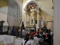 thumbs 67 Poprzez ziemię włoską. Reportaż z pielgrzymki szkolnej do Rzymu