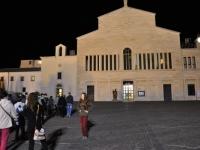 thumbs 70 Poprzez ziemię włoską. Reportaż z pielgrzymki szkolnej do Rzymu