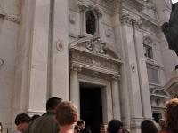 thumbs 74 Poprzez ziemię włoską. Reportaż z pielgrzymki szkolnej do Rzymu