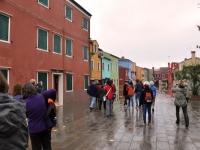 thumbs 77 Poprzez ziemię włoską. Reportaż z pielgrzymki szkolnej do Rzymu