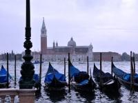 thumbs 78 Poprzez ziemię włoską. Reportaż z pielgrzymki szkolnej do Rzymu