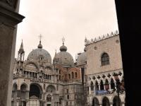 thumbs 80 Poprzez ziemię włoską. Reportaż z pielgrzymki szkolnej do Rzymu