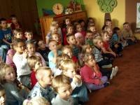 thumbs 2 Brzechwa dzieciom...