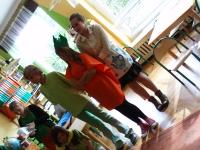 thumbs 7 Brzechwa dzieciom...