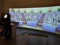 thumbs 18 Wizyta w Centrum Nauki Kopernik   projekt naukowy klas trzecich