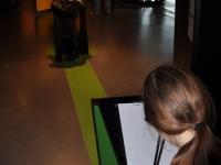 thumbs 5 Wizyta w Centrum Nauki Kopernik   projekt naukowy klas trzecich
