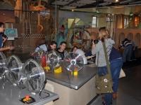 thumbs 6 Wizyta w Centrum Nauki Kopernik   projekt naukowy klas trzecich