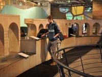 thumbs 9 Wizyta w Centrum Nauki Kopernik   projekt naukowy klas trzecich