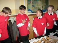 thumbs 3 Akcje charytatywne w naszej szkole