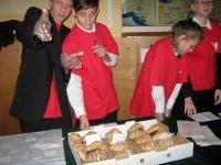 thumbs 4 Akcje charytatywne w naszej szkole