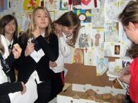 thumbs 5 Akcje charytatywne w naszej szkole
