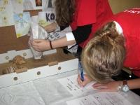 thumbs 6 Akcje charytatywne w naszej szkole