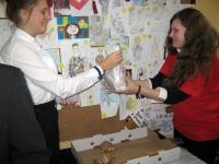 thumbs 7 Akcje charytatywne w naszej szkole