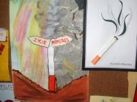 thumbs 5 Dzień Walki z Paleniem Papierosów