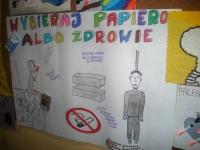 thumbs 7 Dzień Walki z Paleniem Papierosów