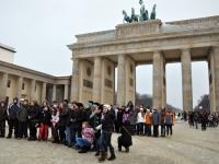 thumbs 1 Projekt STAROŻYTNOŚĆ w muzeach w Berlinie